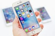 iOS 13.3 Beta 1 yayınlandı! İşte yenilikler
