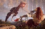 Horizon Zero Dawn 2'nin gelebileceğini gösteren bir iş ilanı yayınlandı