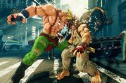 Street Fighter 6 PS 5 için duyuruldu