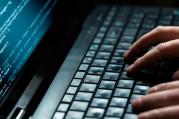 2019'da 24,6 milyon adet zararlı yazılım tespit edildi