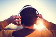 Tehlikelere karşı uyaran kulaklık