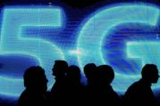 Norveçli Telenor'un 5G seçimi
