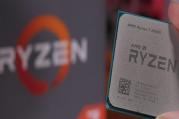 Avrupa, AMD'nin işlemcilerini tercih ediyor