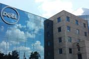 Dell hibrit güç adaptörlerini topluyor