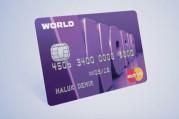 Yapı Kredi World ve Hepsiburada'dan işbirliği