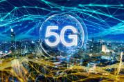 Çin'den 5G projesi