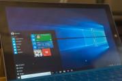 Windows 10'da güvenlik açığı ortaya çıktı