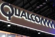 Qualcomm üç yeni işlemcisini duyurdu