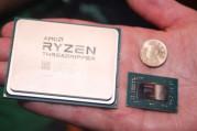 AMD yeni Ryzen işlemcilerini duyurdu!