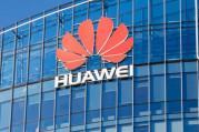 Huawei bu yıl 5G televizyonu piyasaya sürecek