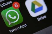 Durov: WhatsApp hiçbir zaman güvenli değildi