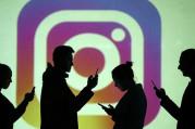 Instagram,Direct uygulamasını kapatıyor