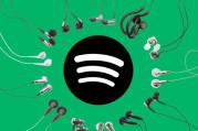 Spotify podcast'lere gözünü dikti