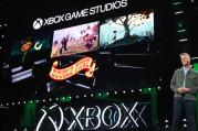 Microsoft oyun şirketi Double Fine'ı satın aldı