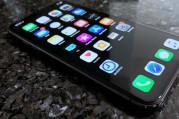 iOS 13 güncellemesi o iPhone'lara yüklenebilecek