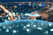 Şirketlerdeki IOT cihazlar hackerlerin göz hapsinde