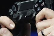 Sony'den ücretsiz PlayStation oyunları