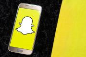 Snapchat her şeye rağmen büyümeye devam ediyor