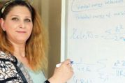 Türk bilim insanından Alzheimer hastaları için umut