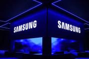 Samsung'dan el yazısını dijital metne dönüştüren uygulama: CalliScan