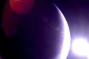 LightSail 2 Dünya'ya ilk fotoğrafları gönderdi
