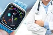 Apple'ın sağlık birimi hastalanmaya başladı