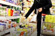 Yapay zeka yorumları okuyup gıdalardaki bakterileri tespit edebilecek