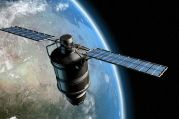 Çin, saniyede 10 gigabayt veri transfer edecek genişbant iletişim uydusunu uzaya gönderdi.