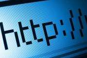 İnternetteki erişim sıkıntısına ilişkin Telekom'dan açıklama