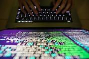 Fransa dijital vergi ödemelerini ertelemeyi önerdi