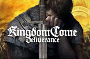 Kingdom Come: Deliverance ve Aztez, Epic Games Store'da Ücretsiz Oldular