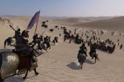 M&B II: Bannerlord çıkış tarihi duyurulacak