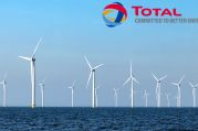 Petrol devinin yeni pazarı rüzgâr çiftlikleri