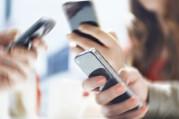 Cepkolik.com en iyi telefon karşılaştırma aracı!