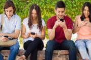 Gençler sosyal medyada kullandıkları dili anlattı