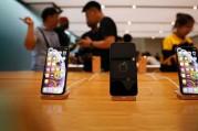 iPhone satışlarına korona virüs engeli