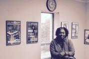 Genç girişimci telefon markası kuran ilk siyahi kadın oldu