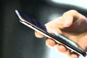 3 GSM şirketine bayram incelemesi
