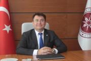 İzmir ve Gebze'nin teknoloji birliği 25 milyar dolarlık değer üretecek