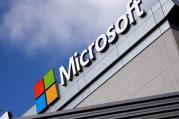 Apple ve Microsoft'tan yeni rekor