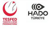 TESFED ve HADO Türkiye protokol imzaladı
