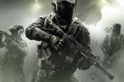 Tüm Call of Duty oyunlarının yeni sezonları ertelendi