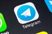 Telegram, WhatsApp eksikliğini giderdi!