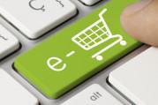 E-ticaretteki davranış değişiklikleri bizi 10 yıl öteye götürdü