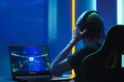 Oyun sektörü desteklerle başarıdan başarıya koşuyor