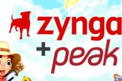 Zynga'nın Peak'i satın alması nasıl gerçekleşti?