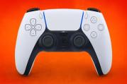 PS5 oyun kolu sesle kontrol desteğine sahip olacak