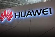 Huawei ABD'nin en son hamlesini ciddi tehdit olarak görüyor