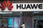 Fransa 5G ağında Huawei'ye mesafe koyacak