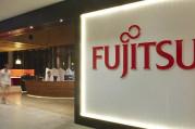 Fujitsu, evden çalışma sistemini kalıcılaştırıyor